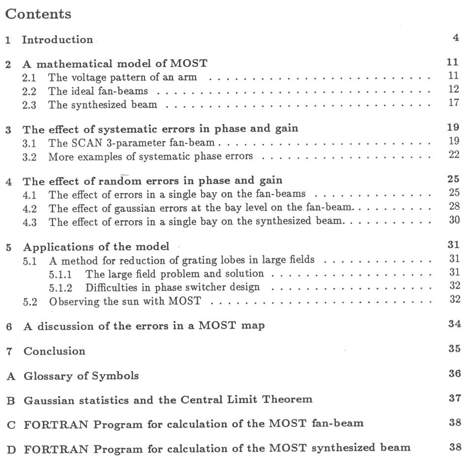 dissertation latex files What is latex latex is a document-formatting system based on the tex  language the latex language is a tag-based markup language for typeset.